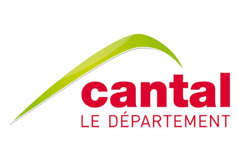 Logo du Conseil Général