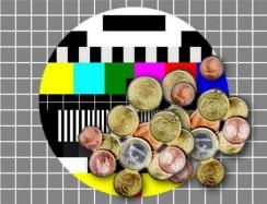Taxe d'habitation et contribution à l'audiovisuel public : paiement en ligne jusqu'au 20 décembre 2010