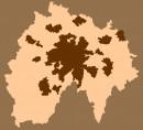 Le Volcanisme du Cantal