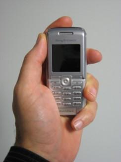 Couverture et qualité de service mobiles