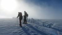 Les Accompagnateurs en Montagne