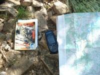 Recommandations sur l'emploi du GPS