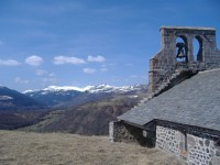 Les randonnées 2017 sur le chemin de Saint-Jacques