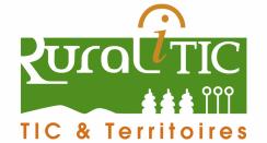 Ruralitic