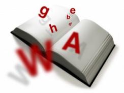 Démarches : plus de 130 lettres types pour vous aider