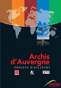 Archis d'Auvergne