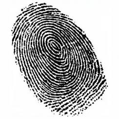 Passeports biométriques : la mairie équipée la plus proche de chez vous