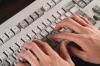 Nos claviers pourront-ils un jour dépister la maladie de Parkinson ?