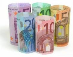 Budget 2012 : quelles mesures pour les particuliers ?
