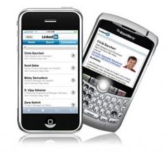 Les services mobiles sans contact : une étape décisive vers la société numérique ?