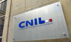 La Cnil va ouvrir un guichet virtuel de dépôt de plaintes