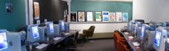Vers un nouveau plan «écoles numériques rurales» ?