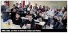 """La Montagne du 11 octobre 2010 : Le """"Kit de rentrée"""" pour les collégiens – Chaudes-Aigues"""