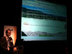 Le site archives.cantal.fr vient de passer le cap des 100 millions d'images vues
