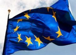 Les objectifs de la Commission européenne, secteur numérique: les nouvelles priorités pour 2013-2014