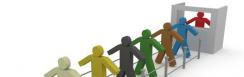 Démarches administratives : une complexité en baisse pour les usagers ?