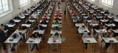 Brevet, baccalauréat, CAP et BEP : le calendrier de la session 2013