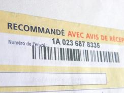 Une lettre recommandée électronique a-t-elle une valeur légale ?