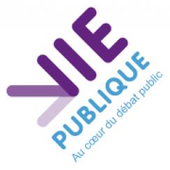 Mon.vie-publique.fr, l'espace de travail communautaire de vie-publique.fr