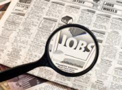 Jobs d'été 2014