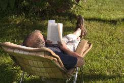 Assurance retraite : relevé de situation individuelle en ligne
