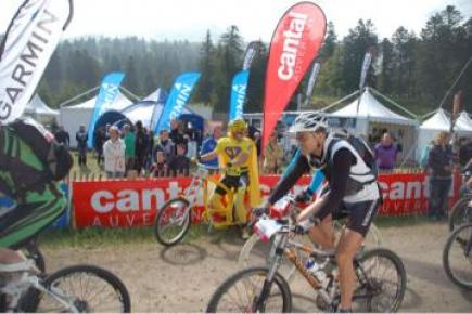 Le Cantal accueille 3 jours le Tour de France 2011 20110606135741_1_435