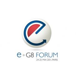 E-G8 : des conclusions très libérales, pour la simplification des démarches administratives