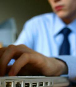 Les recrutements en ligne montent en puissance