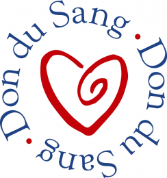 Don du sang : en savoir plus sur www.dondusang.net