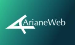 ArianeWeb : 130 000 décisions de jurisprudence administrative en ligne gratuitement