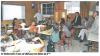 La Voix du Cantal du 6 octobre 2011 : Le Conseil général complète le cartable des élèves - Maurs.