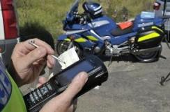 Procès-verbal électronique (PVe) : vers une généralisation progressive d'ici juin 2012