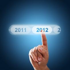 Ce qui change au 1er janvier 2012