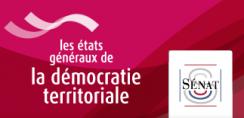 Appel à contributions : citoyens prenez la parole pour l'avenir de la démocratie territoriale