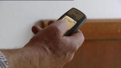 Un Hollandais a mis au point une antenne qui amplifie les signaux des téléphones et de l'internet mobiles.