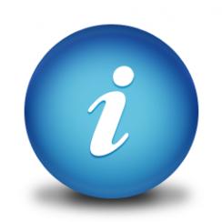 Centre d'appels : s'informer gratuitement au 0 800 112 212 sur les questions d'électricité et de gaz