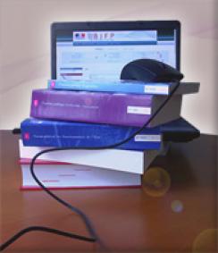 Base de données Juridiques de la Fonction Publique