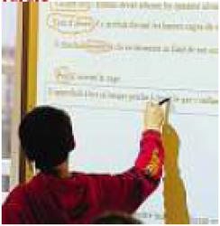 Collèges : suppression de la note de vie scolaire