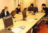 La Dépêche d'Auvergne du 2 mars 2012 : Plus de services au public – le Pays de Murat renforce son engagement.
