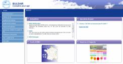 Buldair : pour connaître en ligne la qualité de l'air extérieur