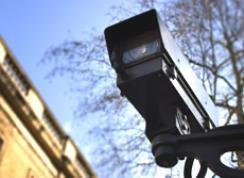 Vidéoprotection dans les lieux publics : les bonnes pratiques