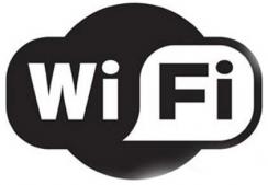 Le wifi pour tous, même pour les secours d'urgence