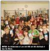 La Montagne du 3 octobre 2012 : Les collégiens reçoivent des clefs USB – Vic sur Cère