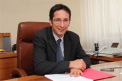 Un nouveau patron pour la direction générale de la modernisation de l'État