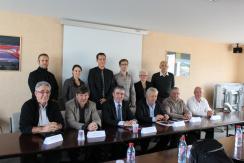 Cantal Ingénierie & Territoires, une réponse aux besoins des collectivités