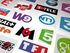 TNT : déploiement de 6 nouvelles chaînes à partir du 12 décembre 2012
