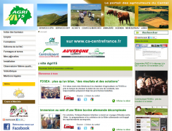www.agri15.com