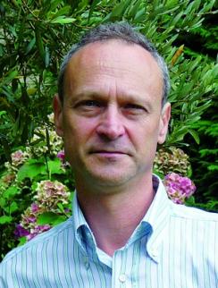 Serge Pilicer aux Assises du numérique : «Le numérique est le coeur ignoré de la compétitivité.»