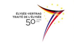Traité de l'Élysée : le 50e anniversaire en ligne sur 50ans.france-allemagne.fr