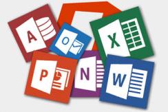 Microsoft lance le nouvel Office sur abonnement et en multiposte